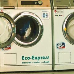 Dette skal man huske på, når man skal købe ny vaskemaskine