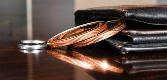 Ser du på renten når du låner til forbrug?