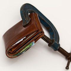 Fordele og ulemper ved online lån