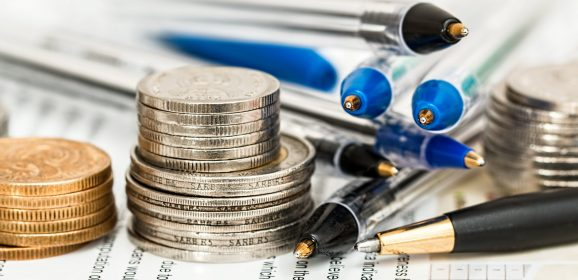 Livet med et lille budget – hvordan får jeg råd til alt det, jeg gerne vil?